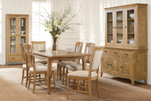 Classic Furniture takes over Furniture Origins UK's wholesale arm