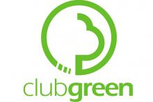 Club Green aims to demystify environmental legislation