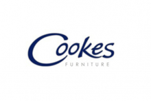 £100,000 revamp for Cookes Furniture