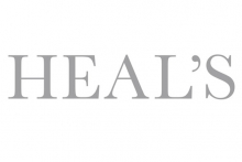 New appointments at Heal's reflect key changes ahead