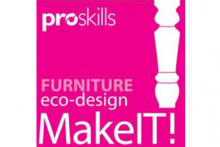MakeIT! Furniture launches new website for fifth year competition