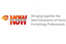Next Generation-NOW to host inaugural Next Gen Day at High Point Market