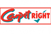 Carpetright chief executive quits as profit warning is issued