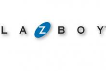 La-Z-Boy factory revamp will standardise lead times