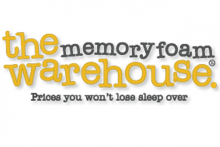 Memory Foam Warehouse opens sixth store