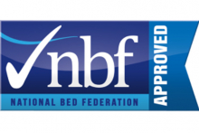 NBF Code of Practice comes into force