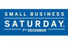 Business group asks councils to waive parking charges for Small Business Saturday
