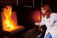 SATRA to hold flammability seminar