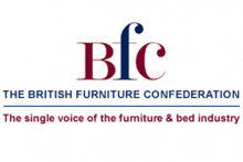 Furniture industry leaders to debate export aid with government officials