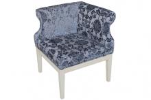 Exclusive corner chairs return to Minster's portfolio