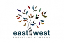 East West hits targets early