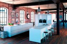 Leekes launches dedicated kitchen website
