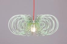 DesignersBlock returns to Interiors UK
