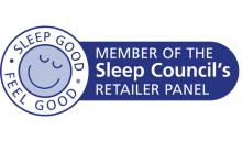 Sleep Council introduces first ever retail panel
