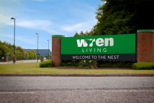 Wren Living launches
