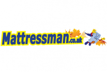 Mattressman launches new website