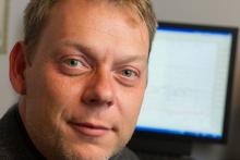 TV's Dr Jason Ellis joins Mammoth team