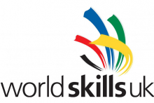 Furniture apprentice wins gold medal at World Skills