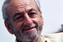 B&B Italia founder dies aged 87