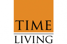 Time Living launches 24-hour portal