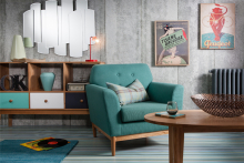 Gallery Direct expands range into furniture