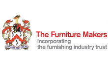 New judge and shortlist announced for The Furniture Makers' Sustainability Award
