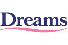 Dreams comes to Warrington