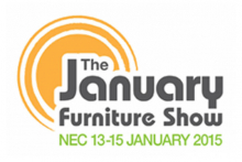 January Furniture Show gearing up for a successful debut