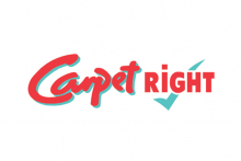 Carpetright reports slow UK recovery