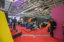 May Design Series unveils varied seminar programme