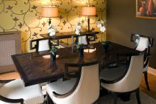 Art Deco, Bevan Funnell Furniture