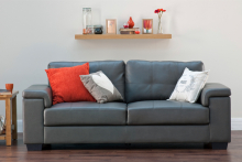 World Furniture's biggest launch to date