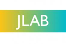 John Lewis announces five finalists for JLAB technology incubator