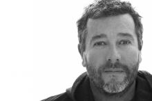 Philippe Starck to open 100% Design