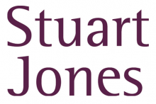 Stuart Jones appoints new in-house designer