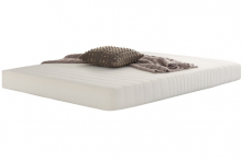 Which? Best Buy accolade for Silentnight's Memory 3 Zone mattress