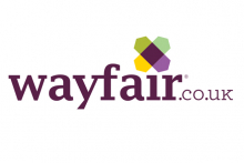 Wayfair files for IPO