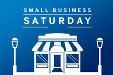 Forum renews call to councils to waive parking fees for Small Business Saturday UK