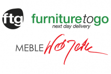 Furniture To Go brings Polish brand to UK and Eire