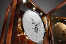 Effekt clock, BilliB