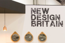 New Design Britain Awards 2015 open for entries