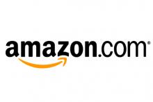 Amazon to create 1000 new UK jobs