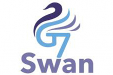 Oldrids & Downtown chooses Swan Retail for system overhaul