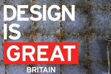 BFC secures link to Britain is Great campaign