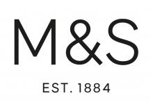 M&S appoints ex-John Lewis CFO