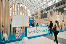Heimtextil to provide tips for increased turnover for the online trade