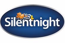Silentnight triumphs at World Branding Awards