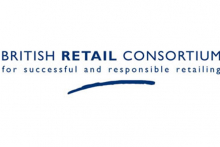 BRC-KPMG releases online retail sales monitor for November 2014