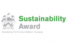 Sustainability Award winner calls for entries
