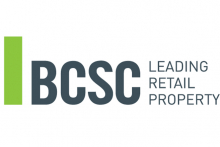 BCSC marks end of year with new president announcement